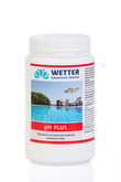 PH PLUS 1 kg